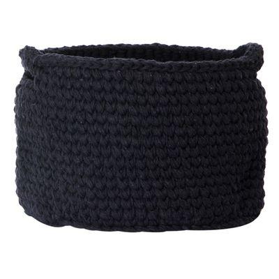 Cesto-Croche-Pequeno-Azul-Marinho