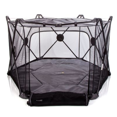 Cercado-My-Place-Black--com-Colchonete-e-Bolsa-p-Transportar--74x134x115cm-