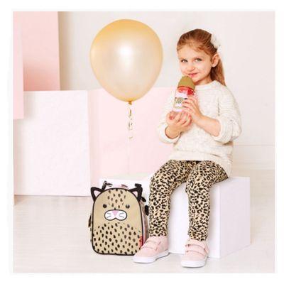 Lancheira-Zoo-Leopardo-Skip-Hop