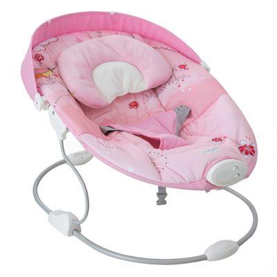 Cadeira-Descanso-Sonequinha-Rosa-3-Sons-Natureza-5-Melodias-e-Vibracao-Relaxante