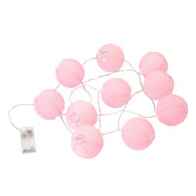 Fios-de-Luz-2-metros-10-lanternas-Rosa