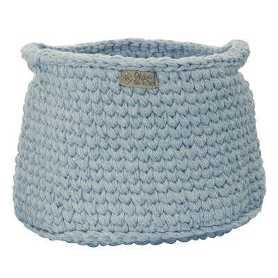 Cesto-Croche-Medio-Azul