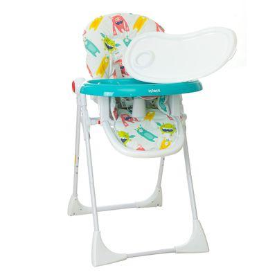 Cadeira-Refeicao-Appetito-Monster---23kg