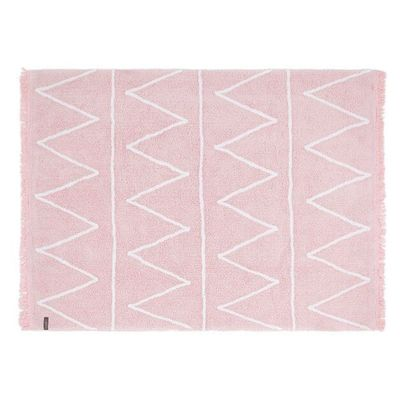 Tapete-Hippy-Rosa-Soft--100--Algodao-120x160