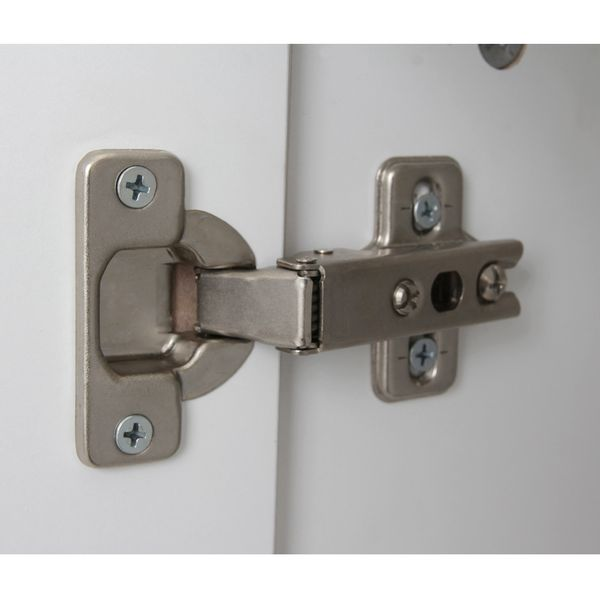 Modulo-Contemp-425mm-1-Porta-Lacca-Acetina-Branca