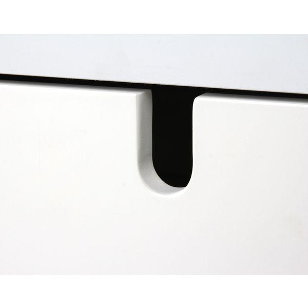 Modulo-3-Gavetas-Contemp-Branco-425cm