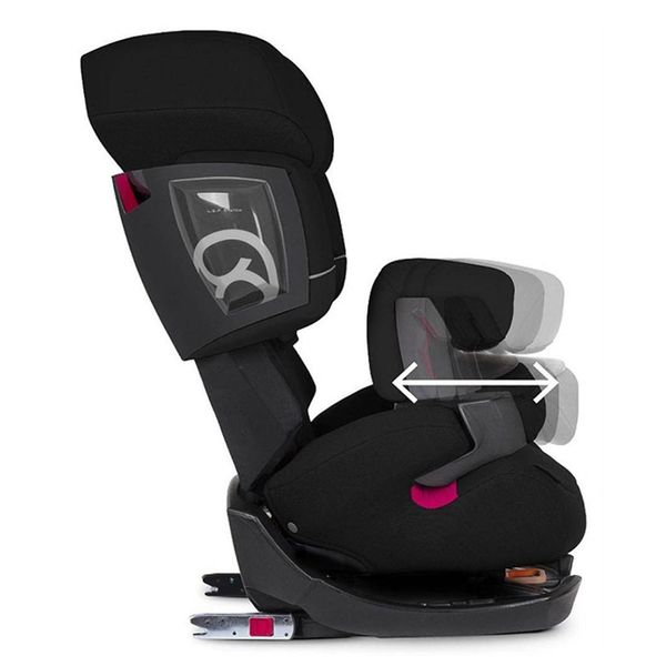 Cadeira-para-Auto-Pallas-2-Fix-Pure-Black-9-a-36Kg
