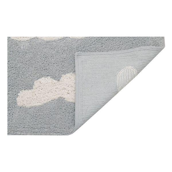 Tapete-Nuvem-Cinza-100--Algodao--120x160-