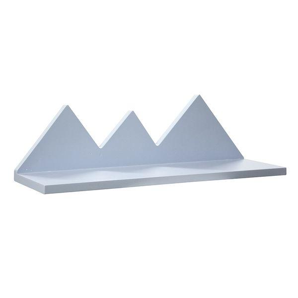 Prateleira-Montanha-Azul-Bebe--19cm-x-60cm-x-19cm-