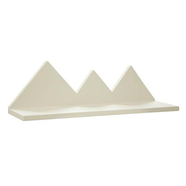 Prateleira-Montanha-Off-White--19cm-x-60cm-x-19cm-