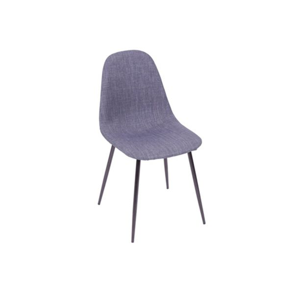 Cadeira-Tania-Jeans-Claro-com-Base-Escura---OR-1112
