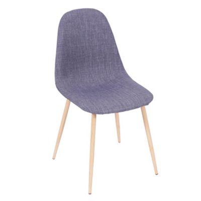 Cadeira-Tania-Jeans-Claro-com-Base-Clara---OR-1112
