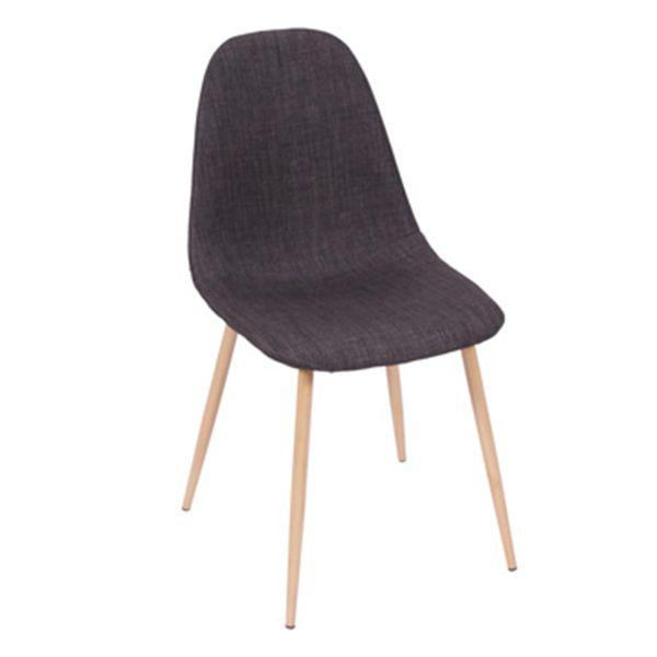 Cadeira-Tania-Grafite-com-Base-Clara---OR-1112