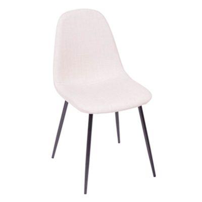Cadeira-Tania-Bege-com-Base-Escura---OR-1112