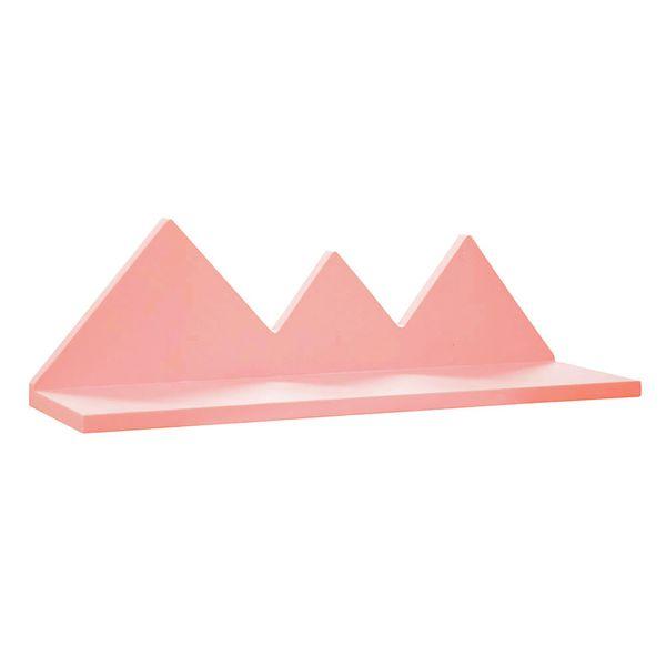 Prateleira-Montanha-Rosa-Bebe-Fosco--19cm-x-60cm-x-19cm-
