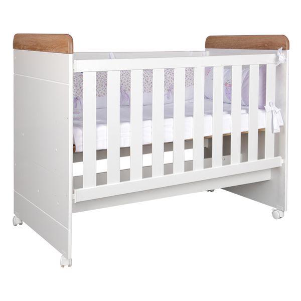 Berco-mini-cama-Nuth-Castani-Branco-Fosco