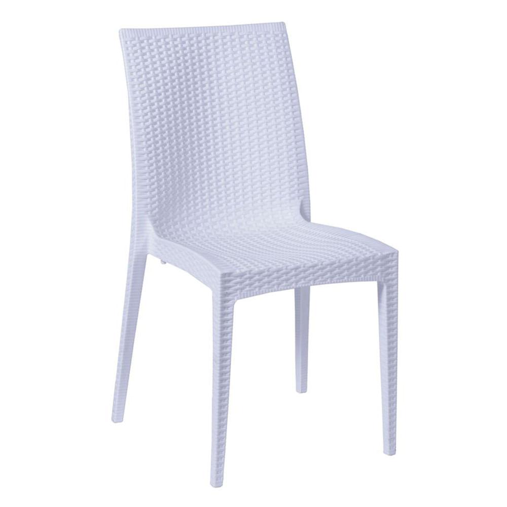 Cadeira-Boeme-Branca---Rattan