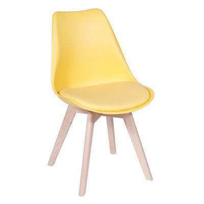 Cadeira-Leda-Nova-Versao-Amarela---Or-1108