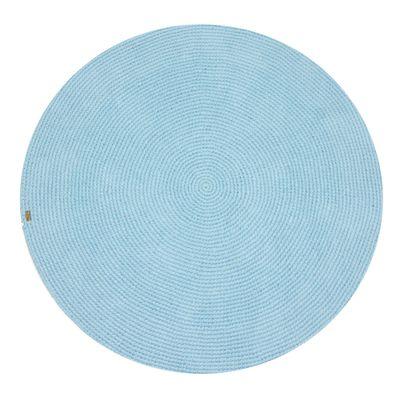 Tapete-Croche-Redondo-Azul--120-cm--M²