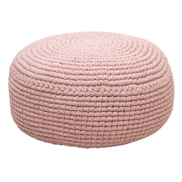 Puff-de-Chao-croche-Rosa