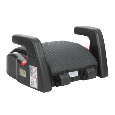 Assento-Protege-Memphis-Burigotto-15-a-36kg