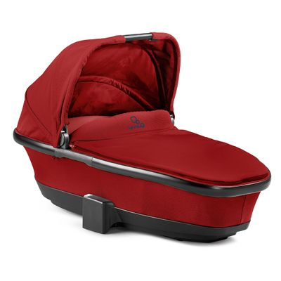 Moises-Carrycot--Quinny-Red-Rumour--IMP90971----6-meses-a-9Kg
