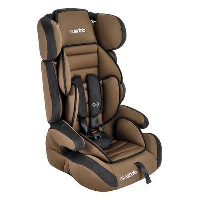 Cadeira-Auto-Panda-Reclinavel-2-Pos.-Capuccino---Cinto-do-Carro--9-A-36kg----533