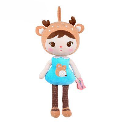 Boneca-Metoo-Jimbao-Deer-2021