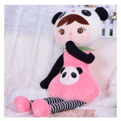 Boneca-Metoo-Jimbao-Panda-2019