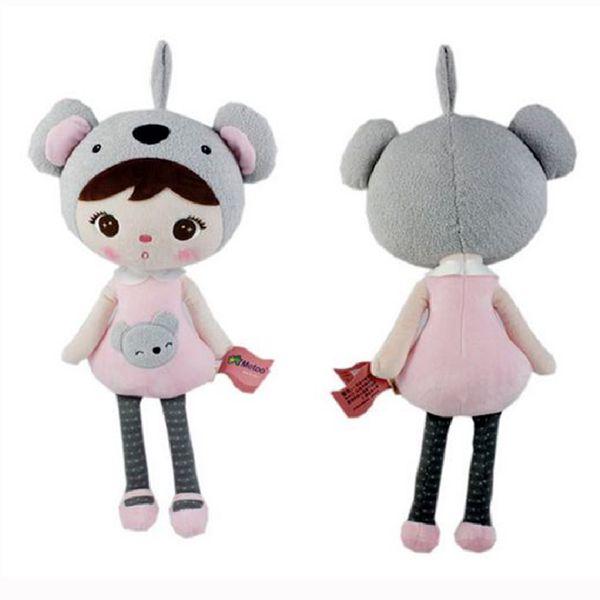 Boneca-Metoo-Jimbao-Koala-2020
