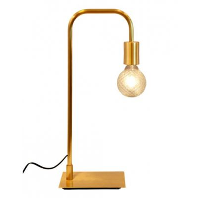 Luminaria-de-Mesa-Simple-Dourada-1076