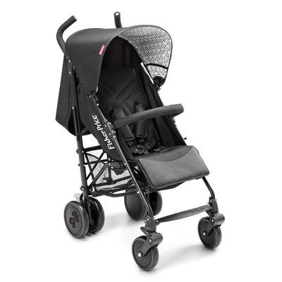 Carro-Aluminio--81kg--Essential-Multi-Posicoes-Preto---15kg