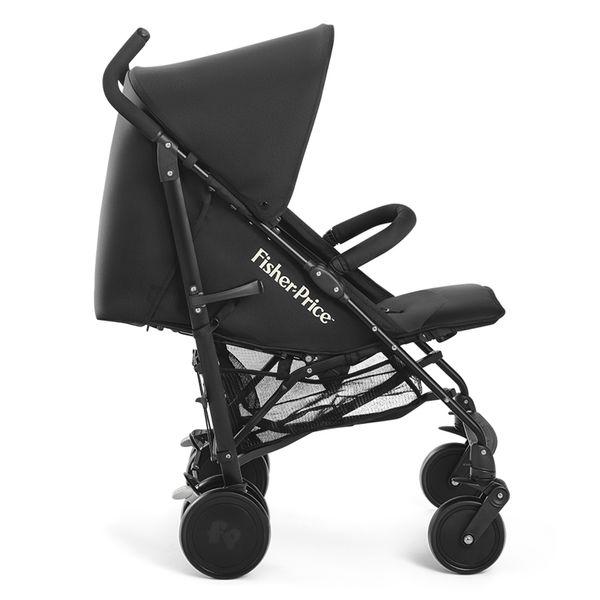 Carro-Aluminio--81kg--Essential-Multi-Posicoes-Preto---15k