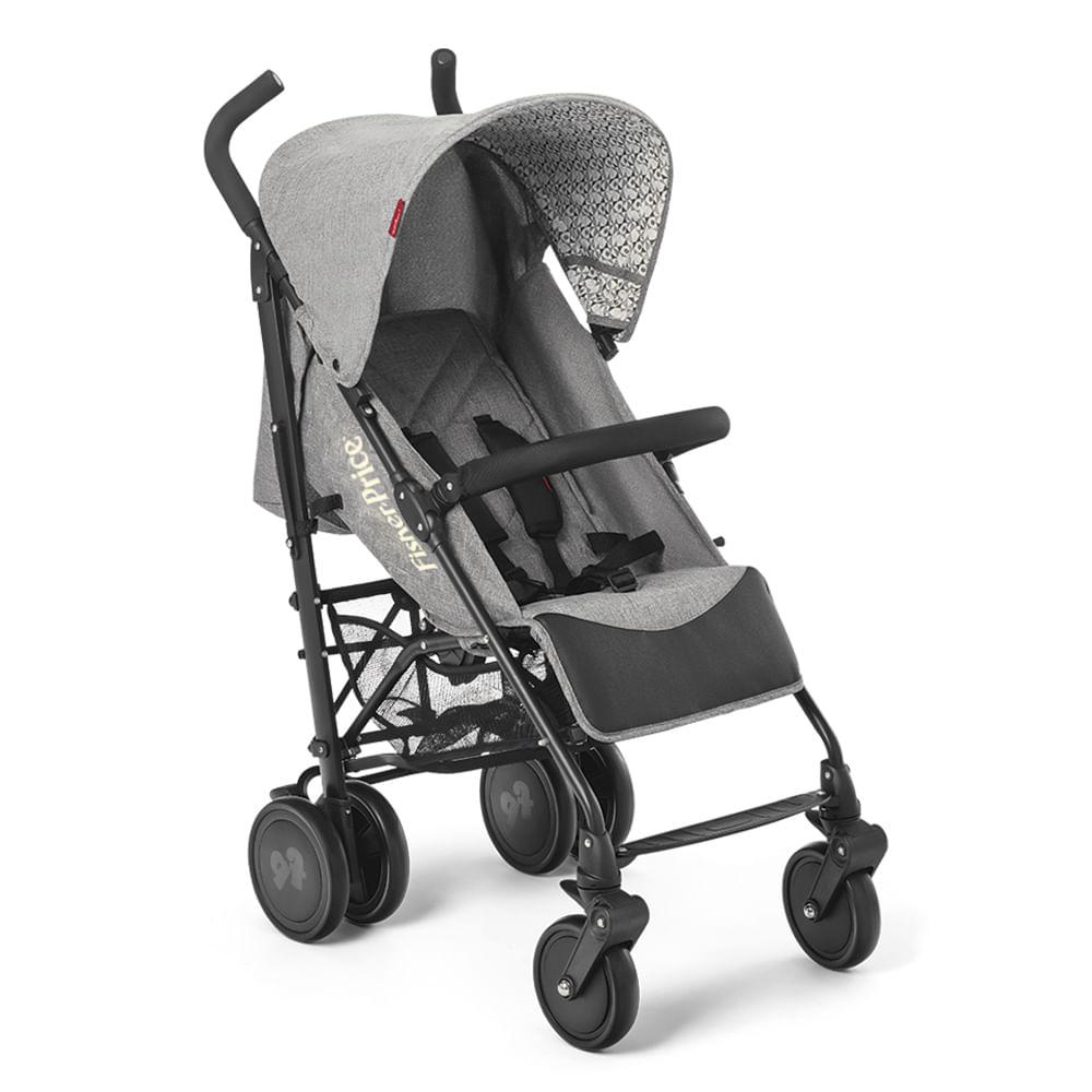 Carro-Aluminio--81kg--Essential-Multi-Posicoes-Cinza---15kg