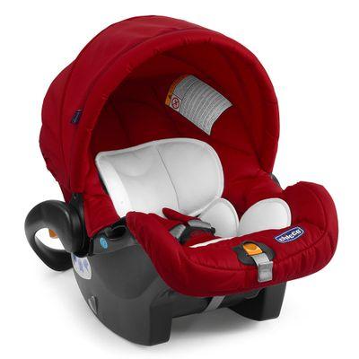 Cadeira-P-auto-Keyfit-Red---Cinto-do-Carro--0-A-13kg-