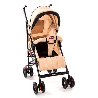 Carro-Passeio-Premium-6-posicoes-Bege--15kg
