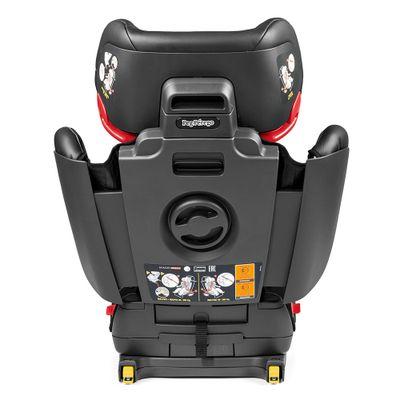 Cadeira-para-Auto-Viaggio-2-3-Flex-Crystal-Black--15-a-36Kg-