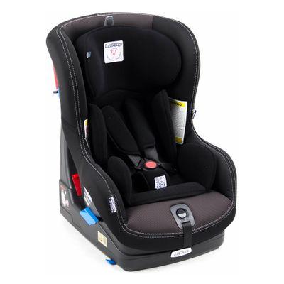 Cadeira para Auto Viaggio Switchable Preto Peg Pérego 0 à 18kg
