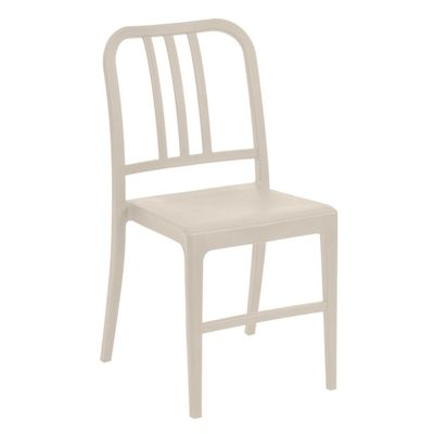 Cadeira Hard Fendi - OR 1138