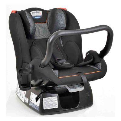 Cadeira-para-Auto-Matrix-Evolution-K-Cyber-Orange-0-a-25-Kg---Cinto-do-carro