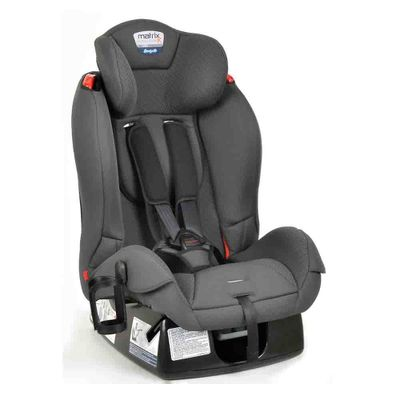 Cadeira-para-Auto-Matrix-Evolution-K-New-Memphis-0-a-25-Kg---Cinto-do-carro