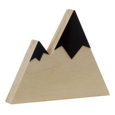 Adorno-Montanha-Preto---Abra-Cadabra