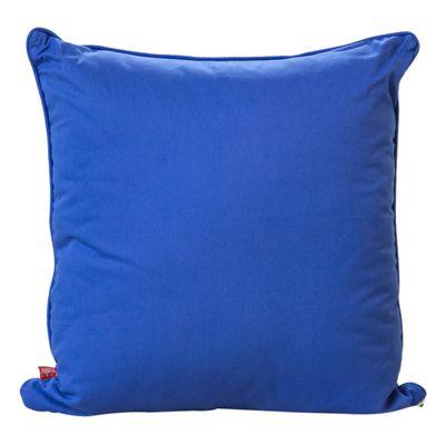 Almofada-Decorativa-Lisa-Azul--50cm-x-50-cm--Abra-Cadabra