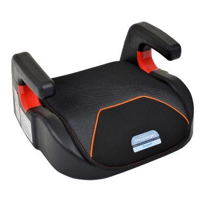 Assento-para-Auto-Protege-Cyber-Orange--15-A-36kg----Abra-Cadabra