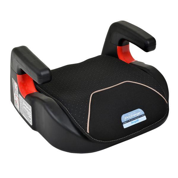 Assento-para-Auto-Protege-Dot-Bege--15-A-36kg----Abra-Cadabra