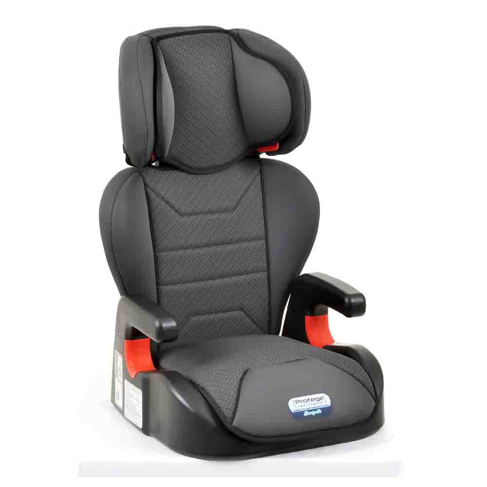 Cadeira para Auto Protege Reclinável 2 Posições New Memphis