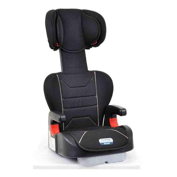 Cadeira-para-Auto-Protege-Reclinavel-2-Posicoes-Dot-Bege--15-A-36kg----Abra-Cadabra