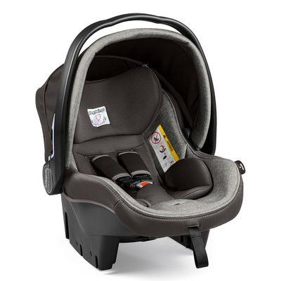Cadeira-Primoviaggio-Sl-Altmosphere-Sem-base--0-A-13kg----Abra-Cadabra
