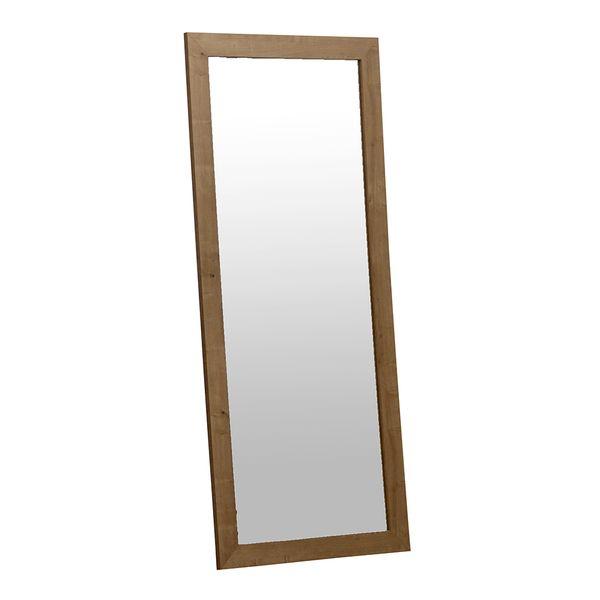 espelho-noga-oak-195-x-85