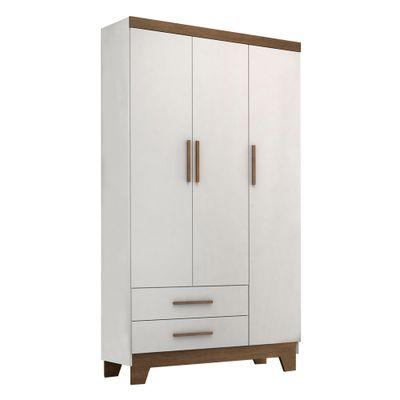 armario-3-portas-com-2-gav-malu-branco-fosco